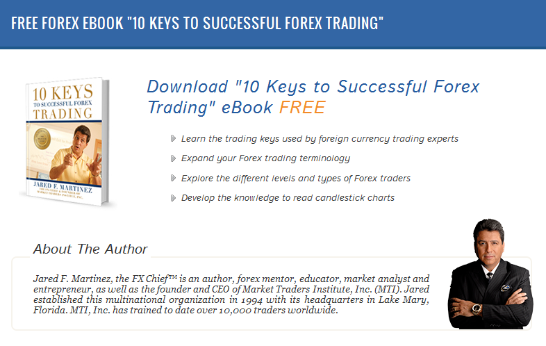 forex trading ebook download